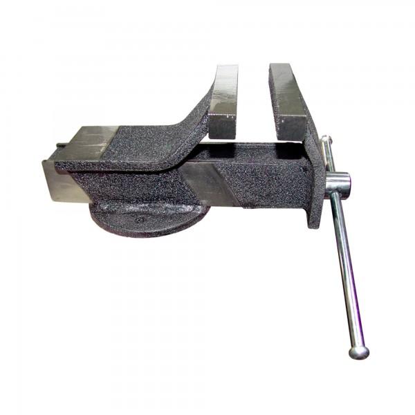 Tornillo banco 100 mm. stein