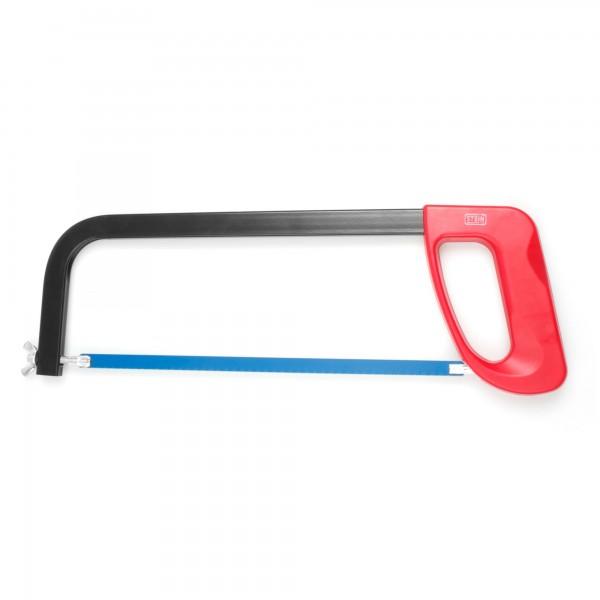 Arco sierra stein m/plastico 300 mm