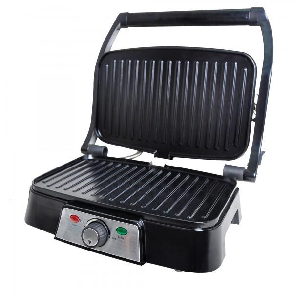 Parrilla/grill 1500w kuken