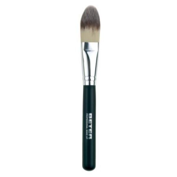 Beter Liquid Foundation Brush 22251