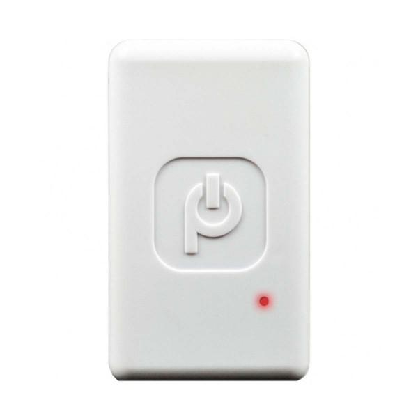 Parkingdoor dispositivo para apertura de puerta de a través de smartphone por app móvil