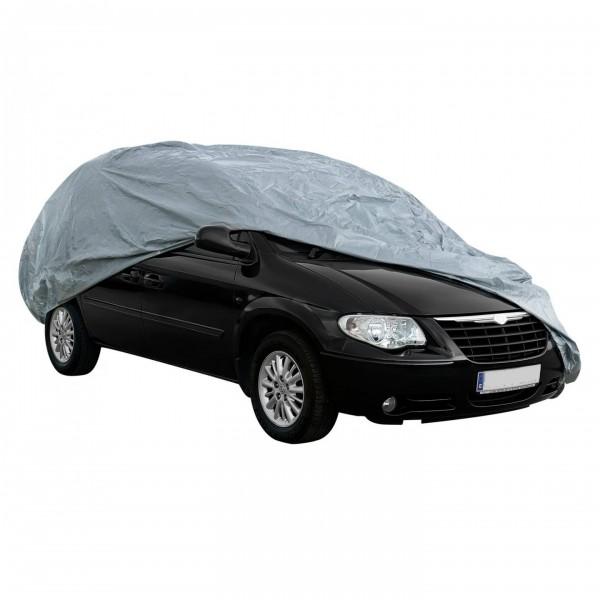 Funda exterior premium Kia CEE'D SPORTSWAGON, impermeable, Lona, cubierta