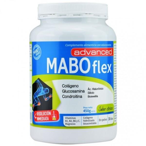 MABOFLEX ADVANCED 450 G